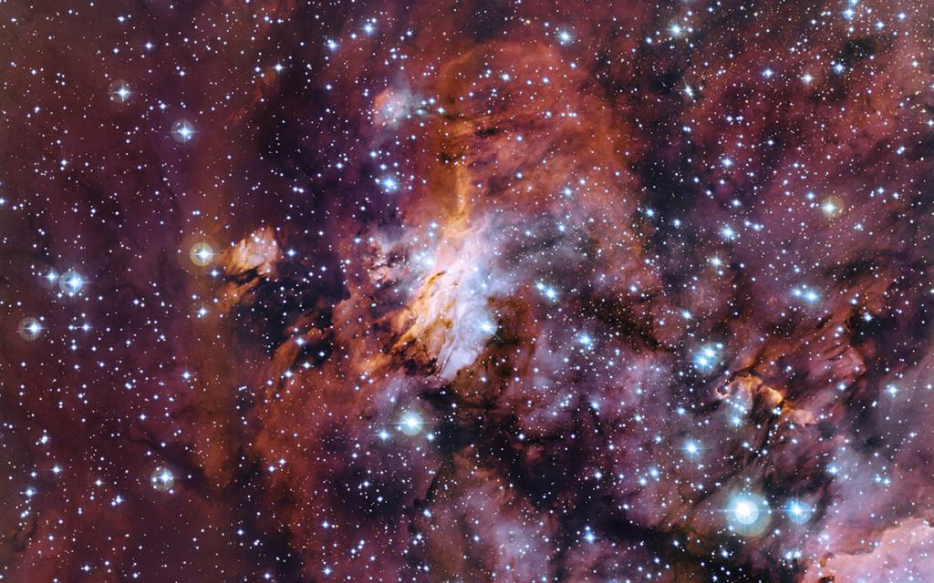 space12.jpg